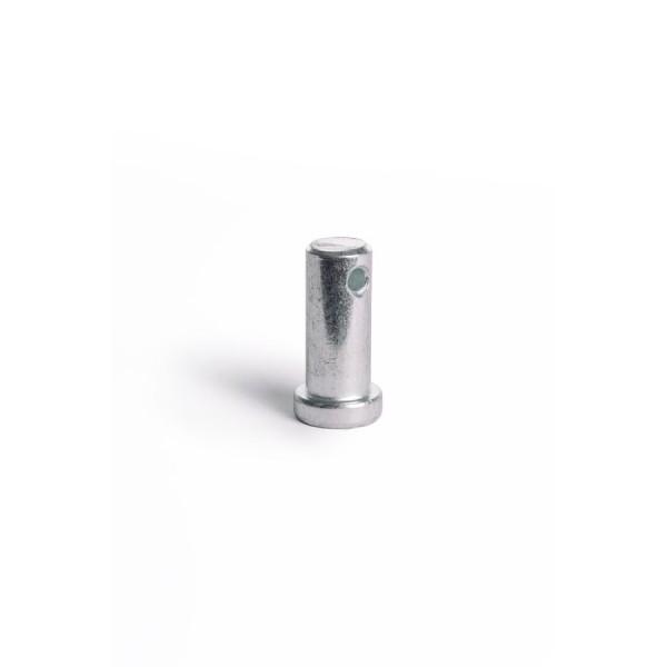 203 Ось (Connecting shaft) (DF)
