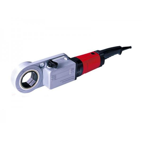 Клупп электрический TOR SQ30-2B до 2'