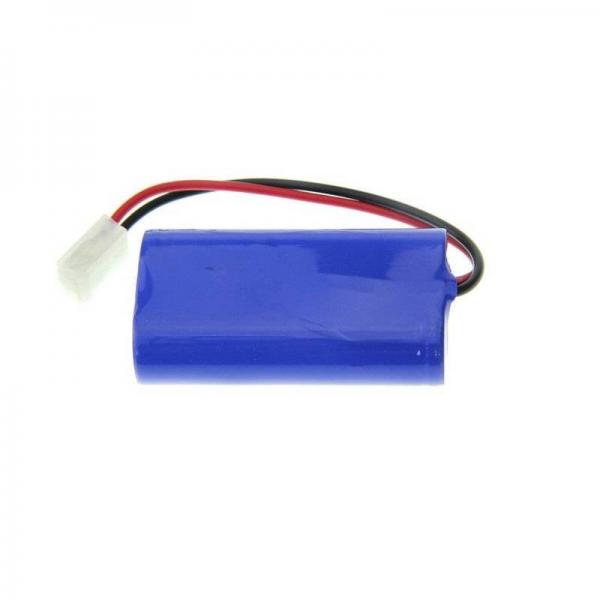 Аккумулятор для весов крановых OCS