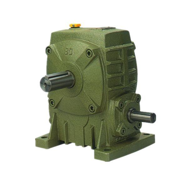 Редуктор TOR WPA-80-30-Е