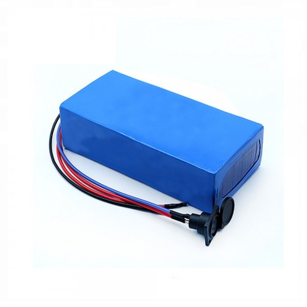 Аккумулятор для тележекWPT15-2 12V/65Ahгелевый(Gel battery)