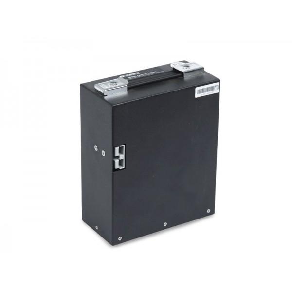 Аккумулятор для тележек JFD8 12V/100Ah гелевый (Gel battery)