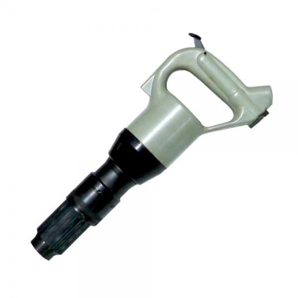Молоток рубильный пневматический РМ-8МС