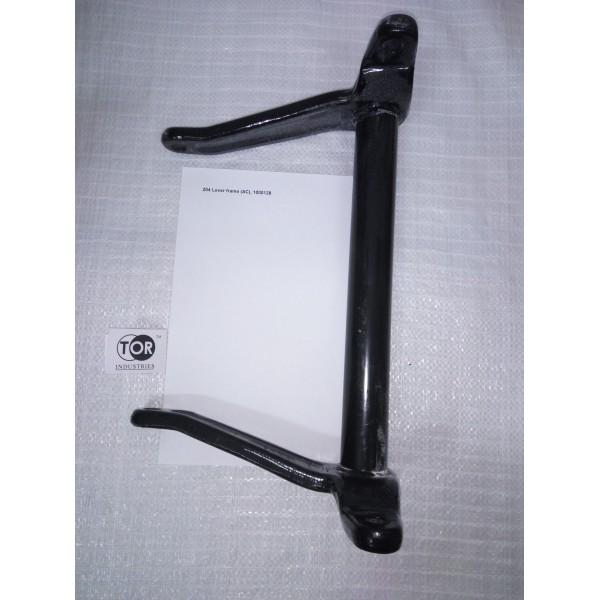204 Траверса (Lever frame) (AC/RHP)