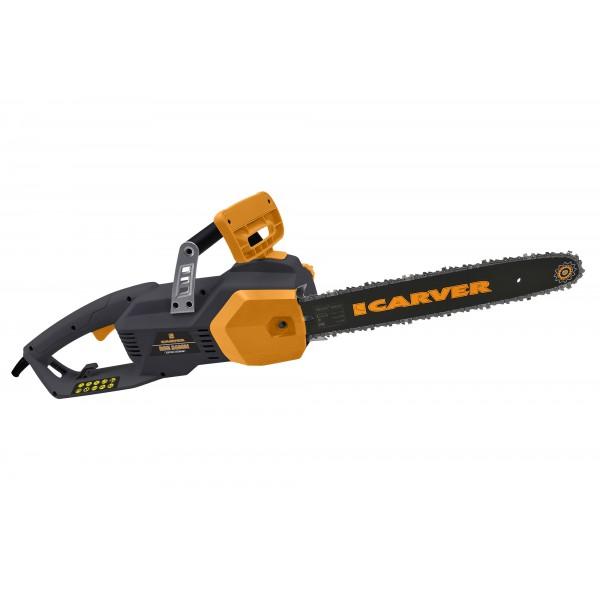 Carver RSE 2400M Пила цепная электрическая