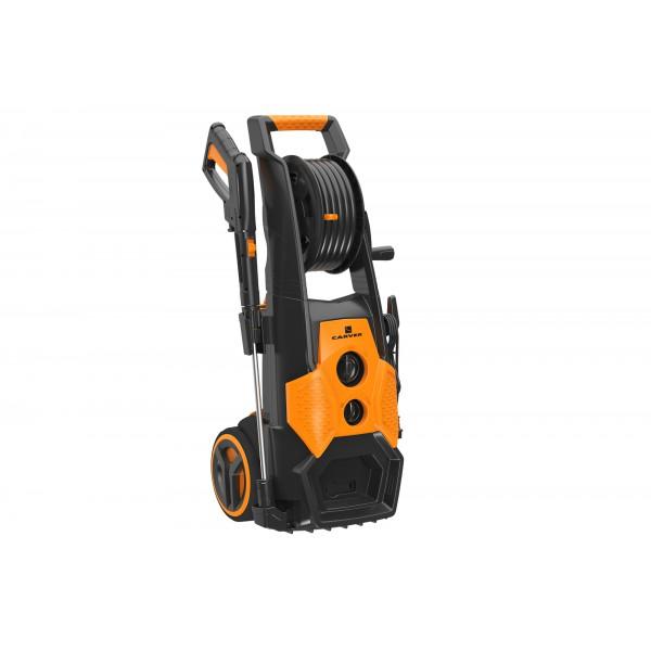 Carver CW-2201E Аппарат моющий высокого давления