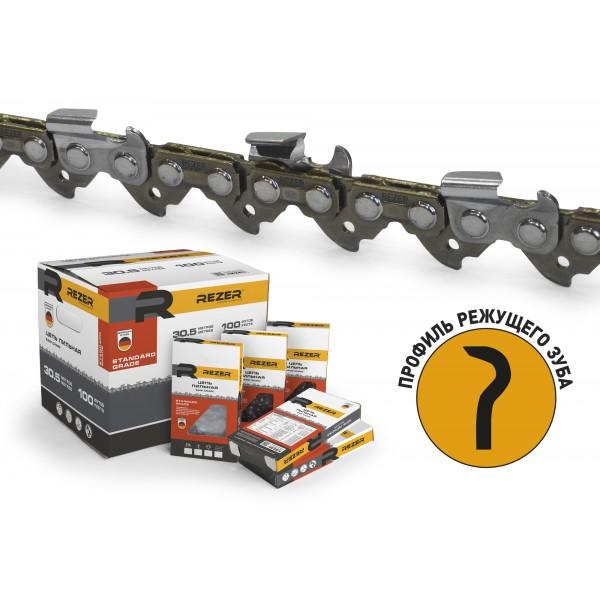 Rezer ACS-10-1,6 Цепи для универсального применения