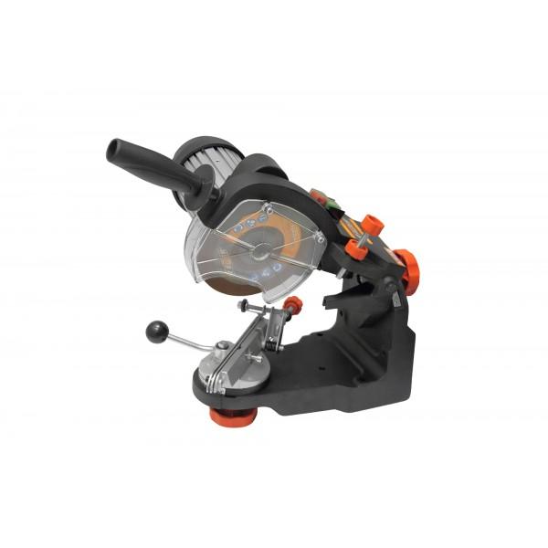 Rezer EG235-CN Станок заточный электрический