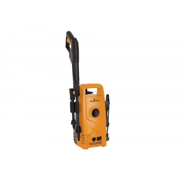 Carver CW-1400A Аппарат моющий высокого давления