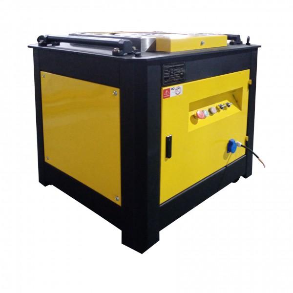Станок для гибки арматуры TOR GW50A-Q 50 мм (E)