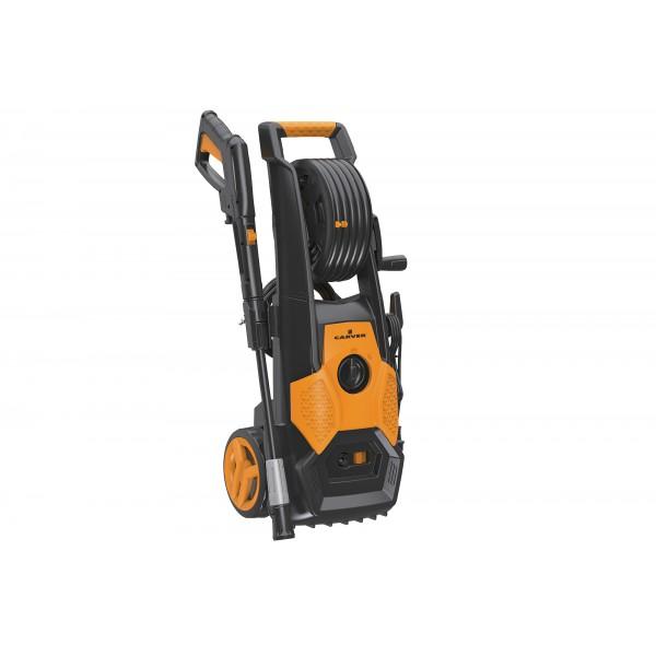 Carver CW-1801D Аппарат моющий высокого давления