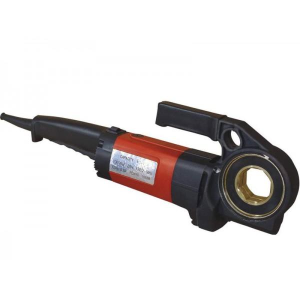 Клупп электрический TOR SQ30 до 1,25'