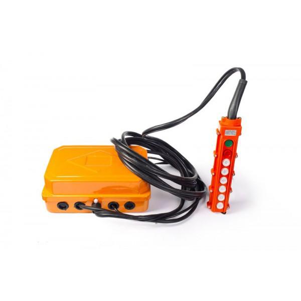 Блок управления для тали электрической CD 1,0 т