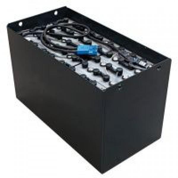 Аккумулятор для тележек CBD15W-Li 48V/20Ah литиевый (Li-ion battery)