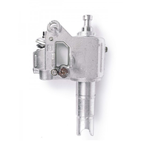 Гидроузел в сборе для тележек гидравлических PWH (Oil pump Assembly)