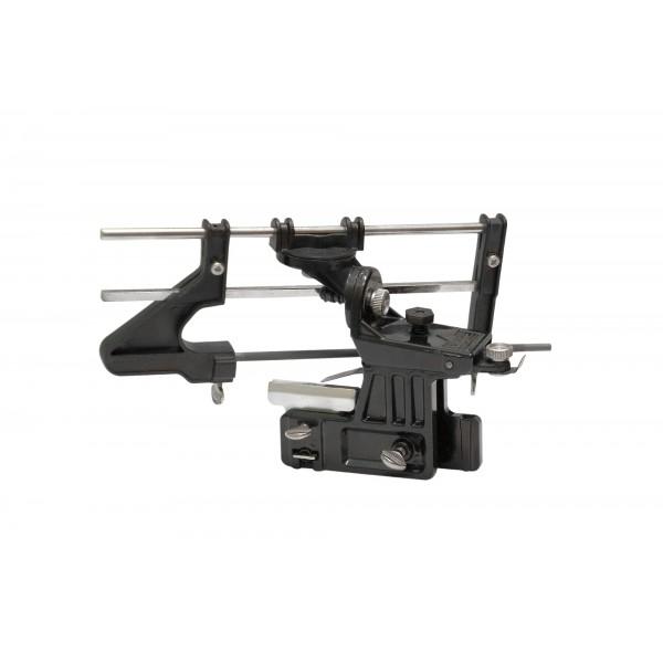 Скрипка Rezer HSB-303 Устройство для заточки пильных цепей