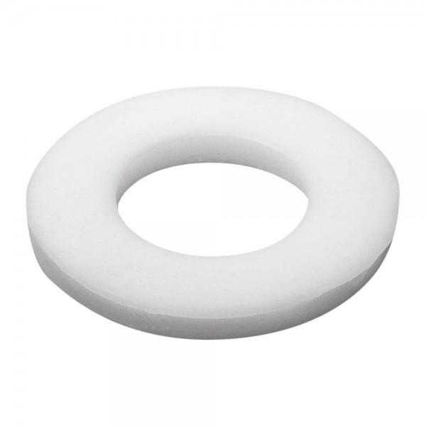 Кольцо фторопластовое к БКО