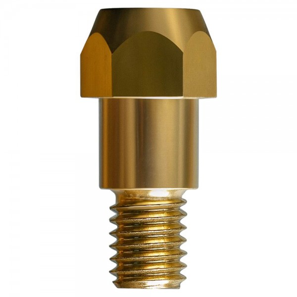 Вставка под наконечник M6 26мм (MIG MP 24/240) EGO2426-66