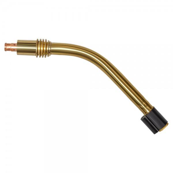 Гусак (MIG MP 36) VOZ3608-01