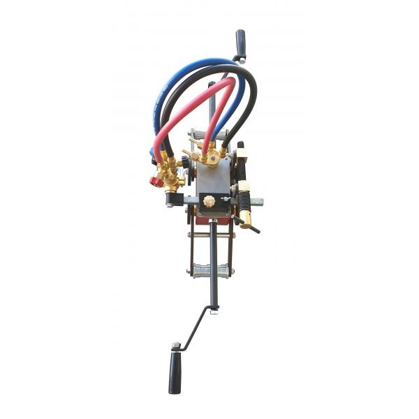 Машина термической резки CG2-11L