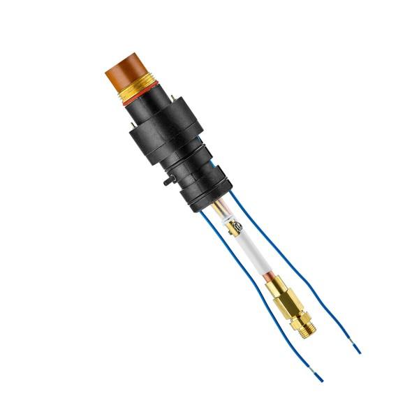 Головка плазмотрона ACP 101 GUF0101